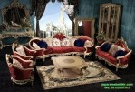 Sofa Royal Luxury Antik