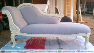 Sofa Duco Model New